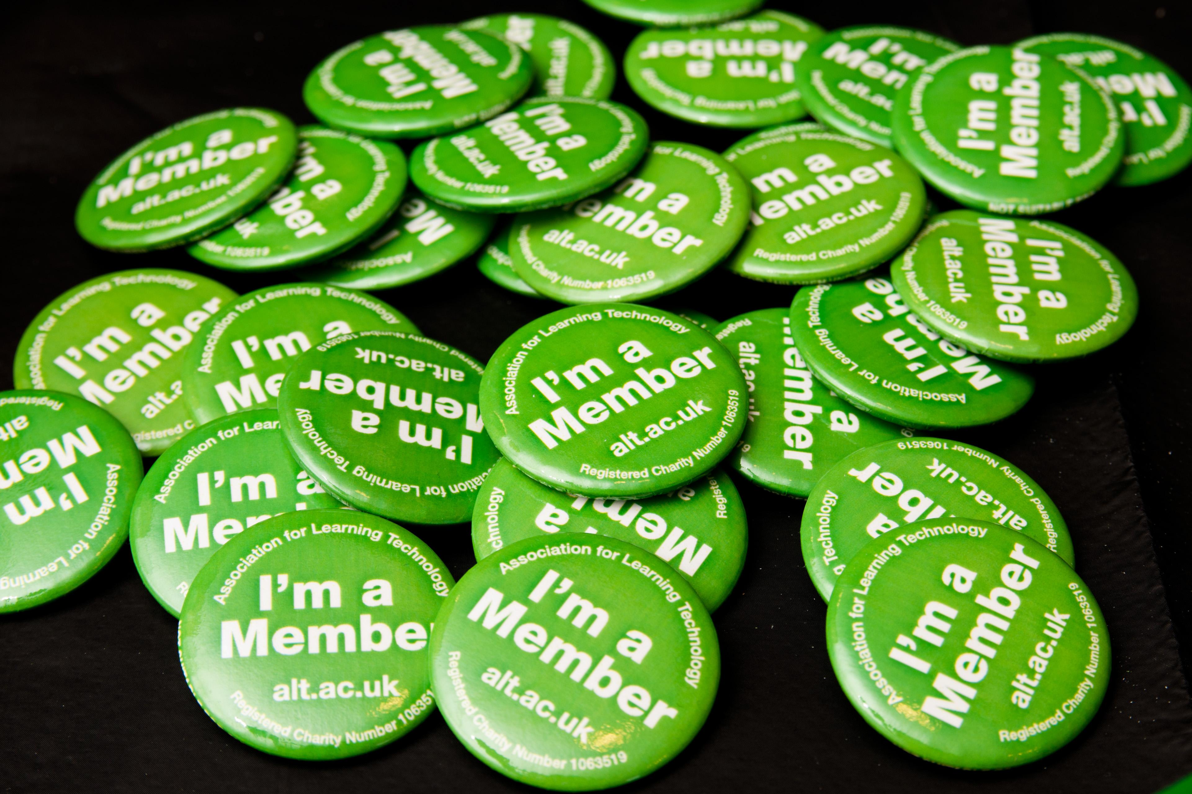 alt membership
