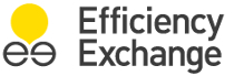 Efficiency Exchange logo