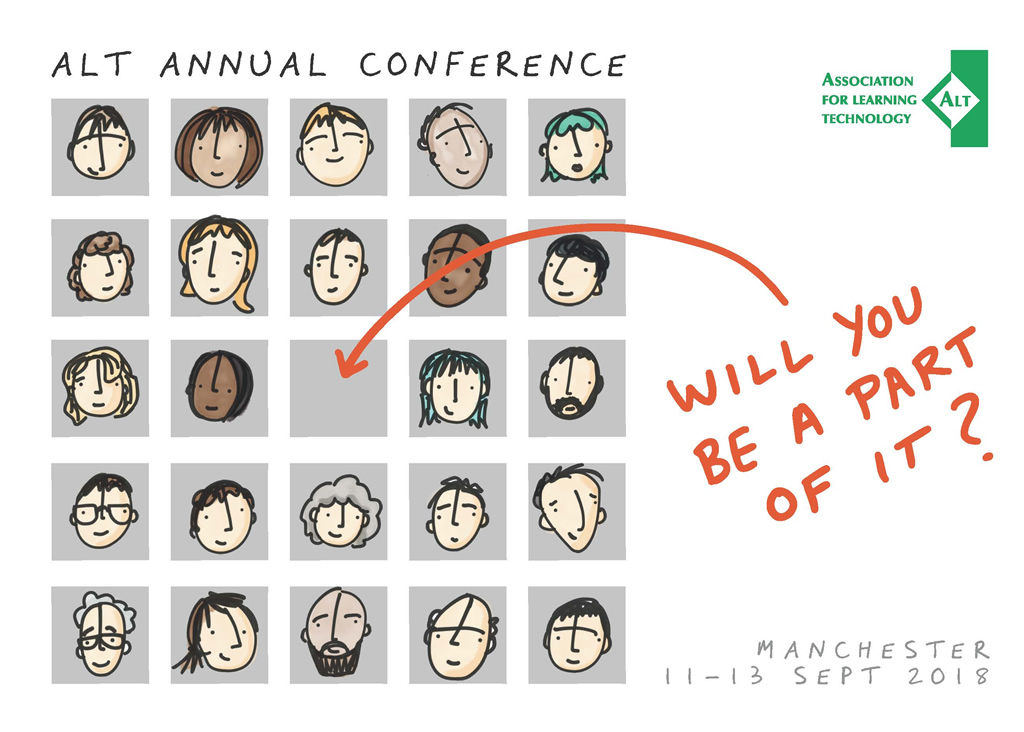Annual Conference: Call for Proposals