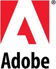 Picture of Adobe Logo