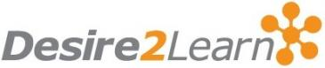 Picture of Desire2Learn Logo