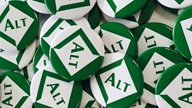 ALT Annual Survey 2016 ... Have your say