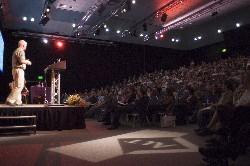 Keynote speech from ALT-C 2007
