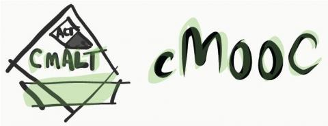 CMALT CMOOC