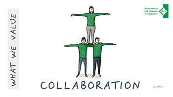 "ALT value ""Collaboration"" image"