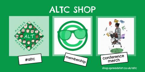 altc Shop