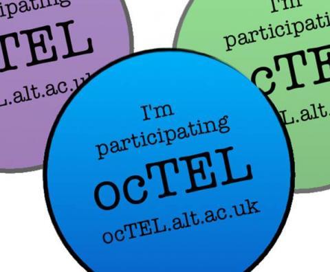 ocTEL