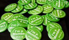 ALT Badges