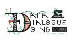 ALT Annual Conference logo