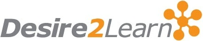 Platinum Conference Sponsor Desire2Learn