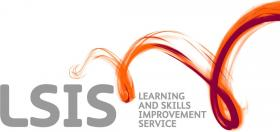 Picture of LSIS Logo